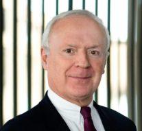 Cuatrecasas contrata al abogado Pierre Raoul- Duval para arbitraje internacional