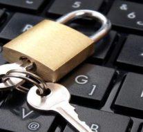 AUTOCONTROL crea un servicio gratuito para demandas sobre protección de datos