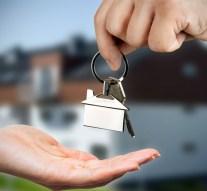 Seguro de impago de alquiler: una buena opción para protegerse de la morosidad