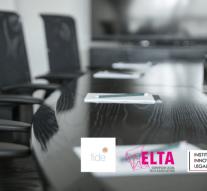 Asociación LegalTech razona sobre la necesidad de la digitalización en España