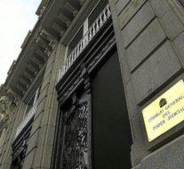 CGPJ convoca elecciones para la primera Comisión de Ética Judicial