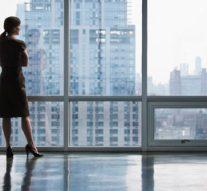 Bufetes de abogados quieren impulsar la presencia femenina en puestos directivos
