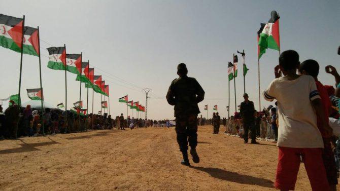 Tribunal Supremo de Sudáfrica prohíbe venta de fosfatos del Sáhara Occidental