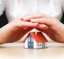 Buenas previsiones para el seguro de alquiler en España