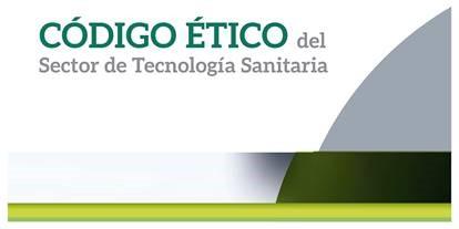Entra en vigor el nuevo 'Código Ético del Sector de Tecnología Sanitaria'