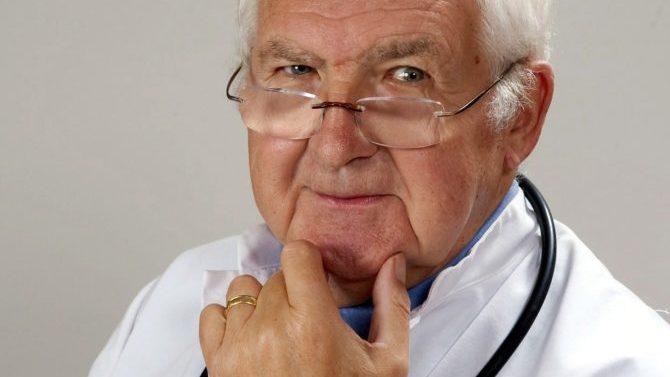 TJUE está a favor de limitar temporalmente un contrato pasada la jubilación