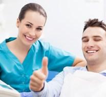 Seguro dental, una garantía frente a las estafas dentales