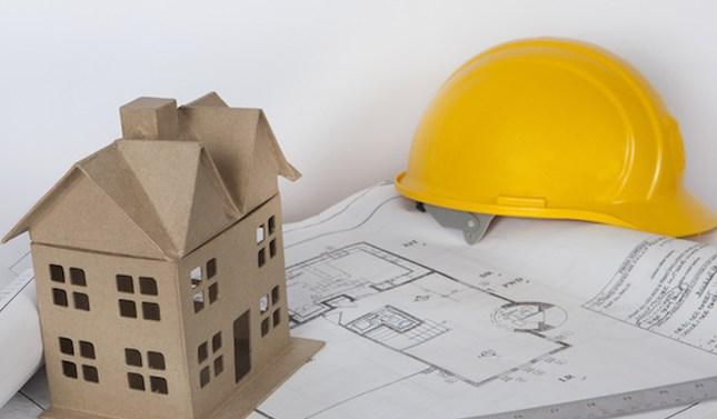 Obras en la comunidad: ¿cuáles son los derechos de los propietarios?