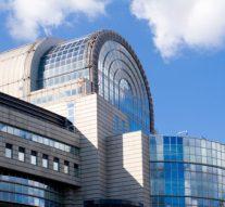 Parlamento Europeo aprueba las medidas contra el blanqueo de capitales