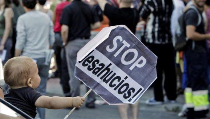 ICAB aplaude la reforma de la Ley sobre desalojo de pisos ocupados