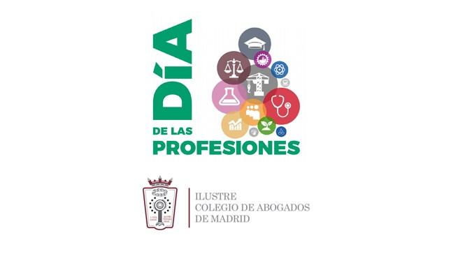 ICAM estará presente en el II Día de las Profesiones