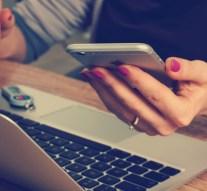 ¿Cómo realizar reservas de apartamentos online de forma segura?