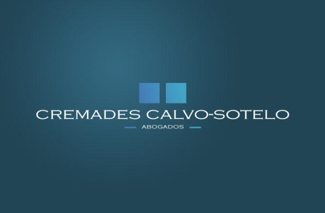 Cremades & Calvo-Sotelo inaugura despacho en Puerto Rico en abril