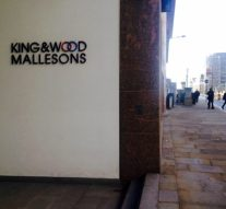 Despacho King & Wood Mallesons contrata al letrado José Antonio Calleja