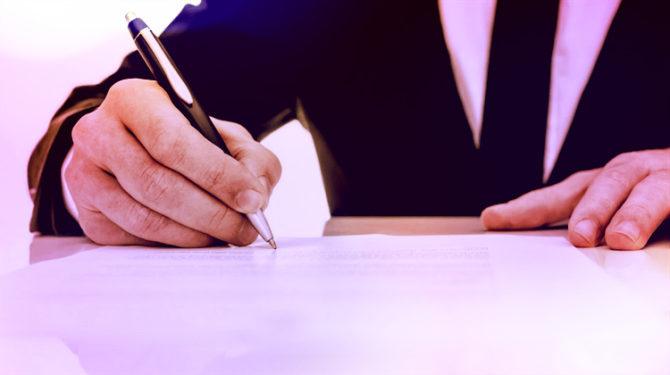 La nueva Ley de contratos genera dudas en las consultas preliminares