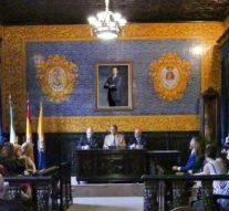Algeciras celebra la XXVIII Jornadas de Extranjería y Protección Internacional