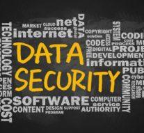 UP y AEPD destacan importancia de nueva ley europea sobre protección de datos