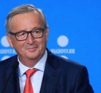 Comisión Europea quiere invertir en el primer programa digital