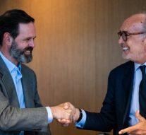 Cuatrecasas es el nuevo asesor legal de Fundación Consejo España-India