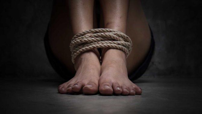 ICAS organiza Jornada sobre Estatuto Jurídico de la Víctima del delito