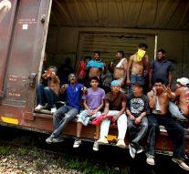 Abogacía Europea pide acceso a la Justicia para migrantes en UE