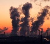 ¿Cómo se aplican las nuevas leyes climáticas en España y la Unión Europa?