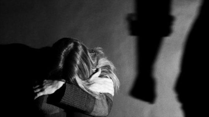 Tribunal Supremo aumenta la pena a maltratadores aún sin causar lesión