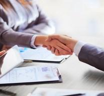 La mediación ante notario reduce la resolución de conflictos de 9 meses a unas semanas
