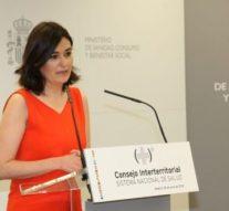 Congreso Diputados convalida el Real Decreto-Ley sobre Sanidad Universal