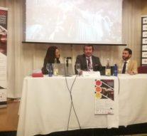 CEAJ festeja su encuentro trimestral en Alicante