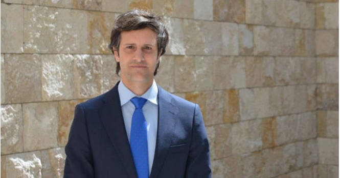 Despacho Pérez-LLorca contrata a Ildefonso Arenas para Banking & Finance