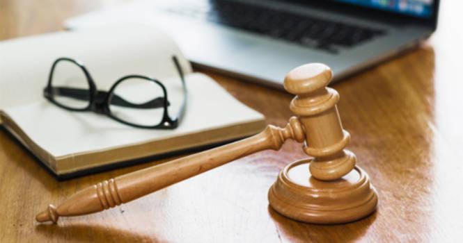 Legal Tech: el concepto que cambiará los despachos de abogados