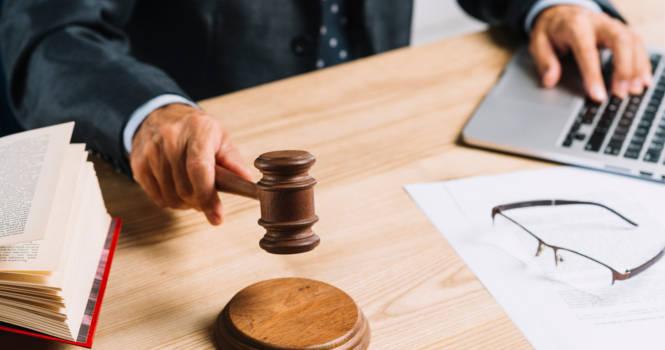 La importancia de las redes sociales en el ejercicio del derecho