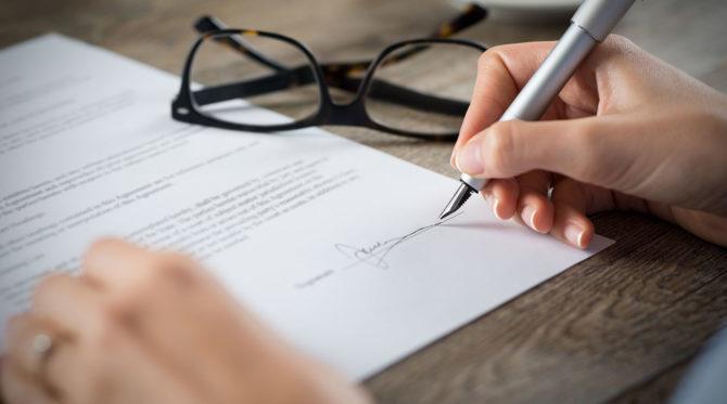 El ICAG y la Cámara de Propiedad Urbana firman un convenio