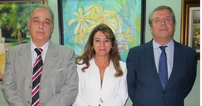 Curso de la Asociación de Abogados Urbanistas analiza jurisprudencia reciente del Supremo y novedades de urbanismo