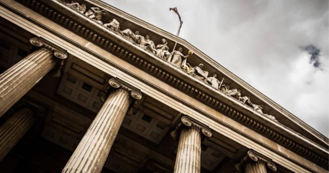 El ICACOR advierte del colapso que sufren los juzgados de lo social