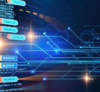 La Abogacía Española y Blockchain Intelligence firman un convenio de colaboración