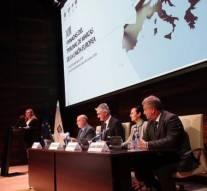 El ICALI participa en XIII Jornadas del Tribunal de Marcas de la UE