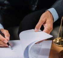 El acuerdo de autónomos para 2019. Nuevas medidas a conocer
