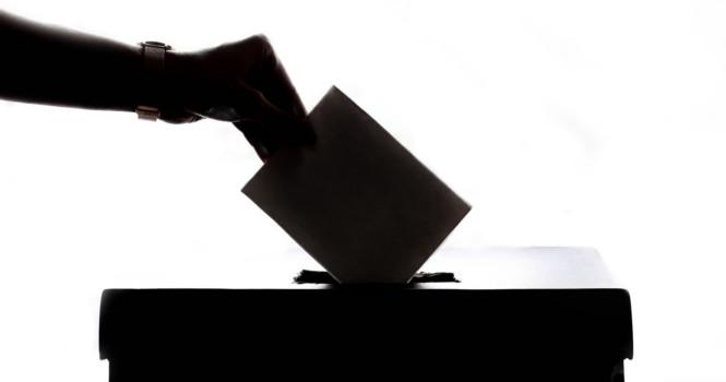 El CADECA avala las elecciones del ICAGR