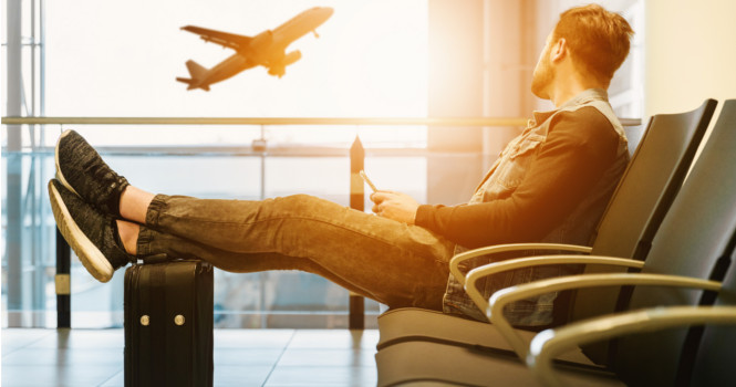 Excepciones que permiten posponer las vacaciones