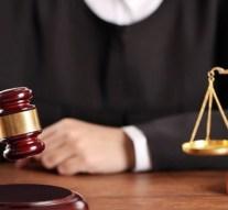 El CGPJ apoyará a los juzgados con retraso o carga excepcional de trabajo