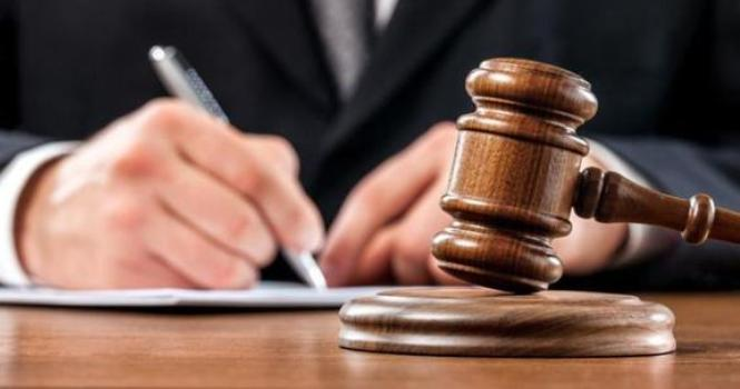 Las inscripciones para el curso de Litigación Civil y Mercantil de la UCM estarán abiertas hasta el 5 de febrero