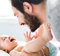 Los pagos del permiso de paternidad serániguales a los de maternidad