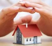 Un tercero que paga la deuda hipotecaria puede recuperarla