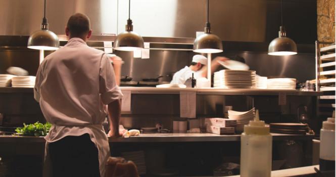 Condiciones sanitarias con las que debe contar un restaurante o marisquería