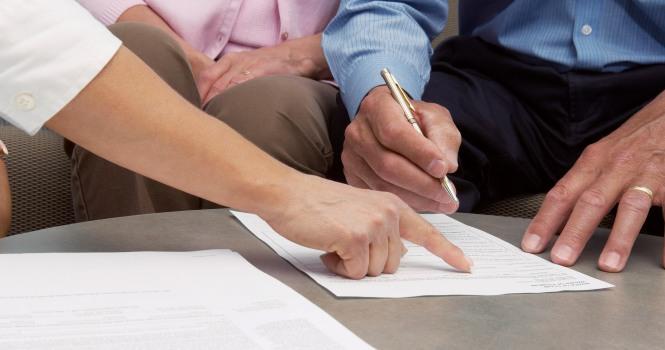 El arrendatario decidirá la vigencia del contrato si fue previo a 1985