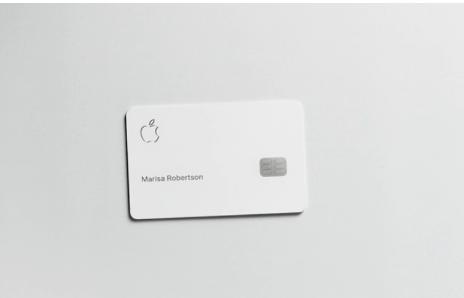 Keynote Apple 2019:  novedades en servicios y contenidos