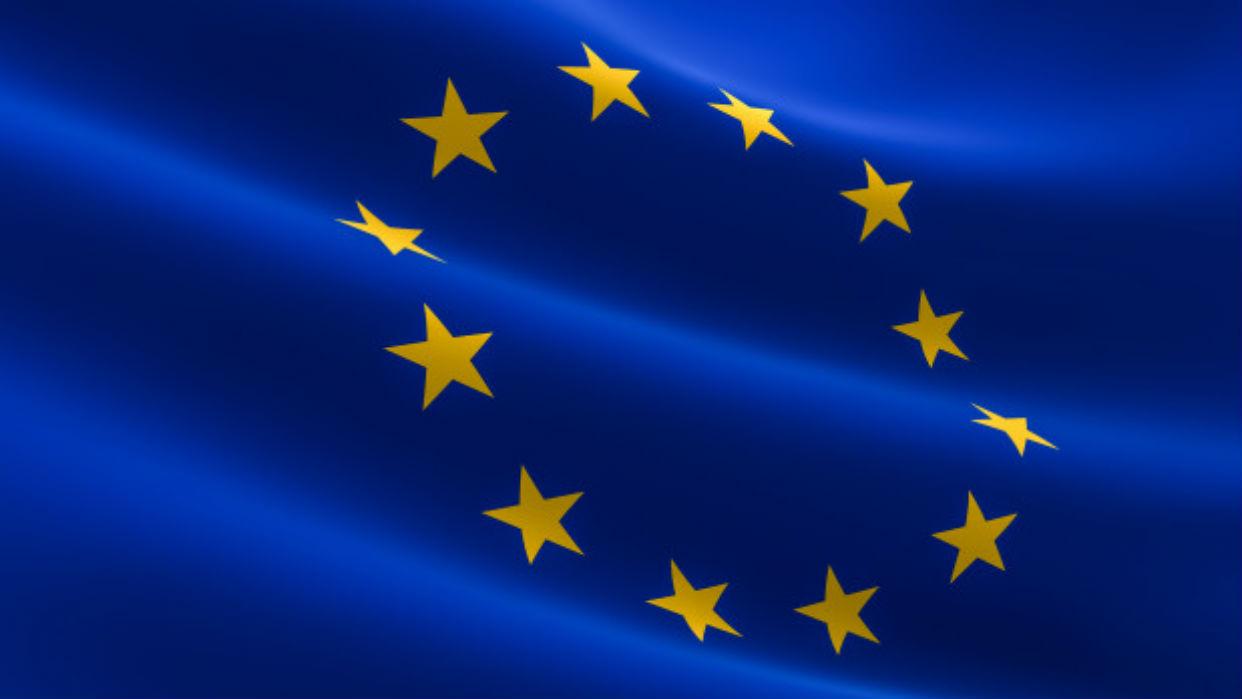 Ley Hipotecaria: Europa plantea multar a España por el retraso en su aprobación