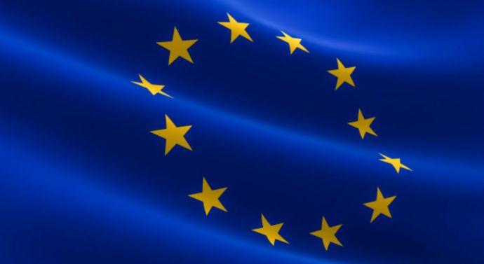 Inversiones extranjeras: la UE implanta un mayor control